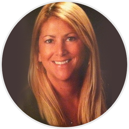 Attorney Diane Simons